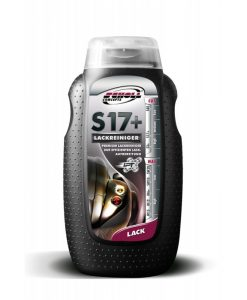 Scholl concepts S17 +