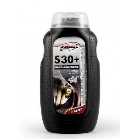 Scholl concepts S30+ PREMIUM FINISH