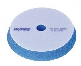 rupes coarse pad modry