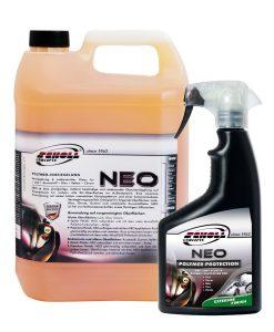 Scholl concepts NEO