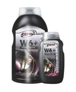 PREMIUM WAX SCHOLL CONCEPTS W6