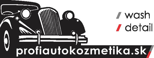 Profiautokozmetika.sk