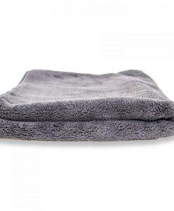detailingový uterák
