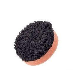 Flexipads DA Black Microfibre Cutting Disc