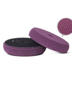SpiderPad PURPLE M