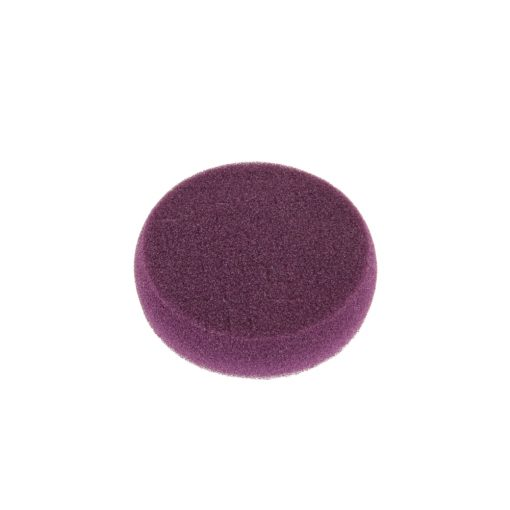 spider pad purple S