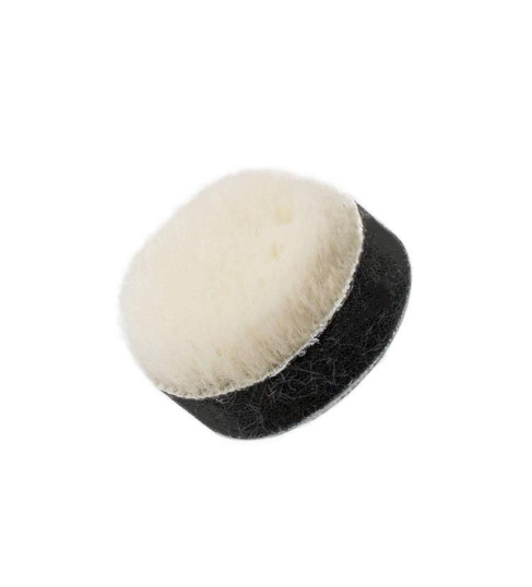 flexipads pro wool 32mm