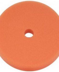 Ecofix leštiaci kotúč medium oranžový