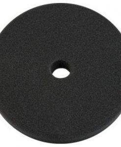 Ecofix leštiaci kotúč soft čierny