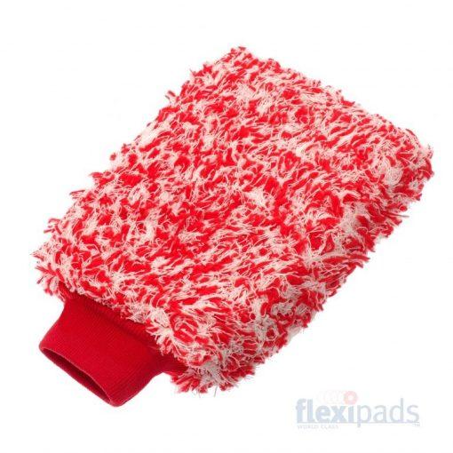 flexipads mikrovlaknova rukavica