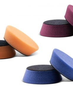 scholl concepts mini pads orange