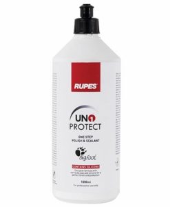rupes uno protect