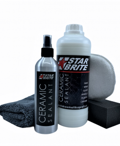 CERAMIC SEALANT star brite